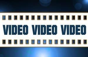 film-1594731_640