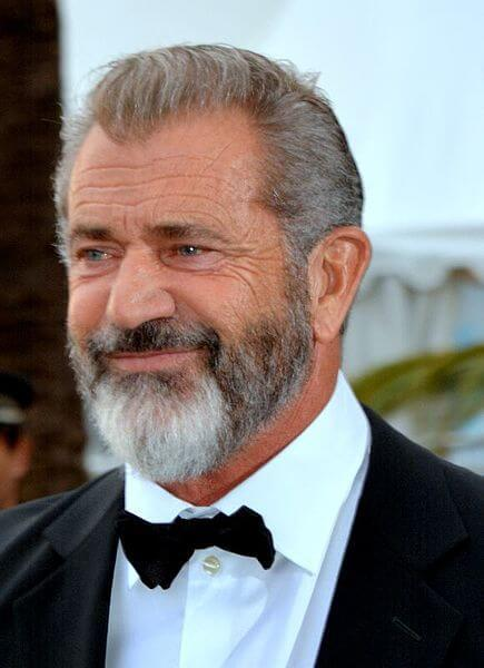 How Old Is Mel Gibson?| Enough to Still Star In Explosive Action Movies