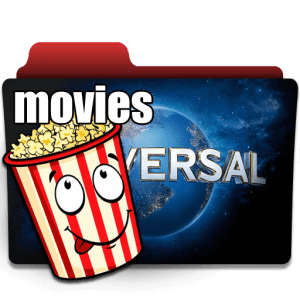 how to get old version of popcorn time