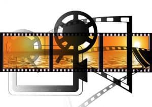 movie recommendation engines