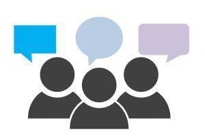 customer reviews about boyka 4 on blu-ray